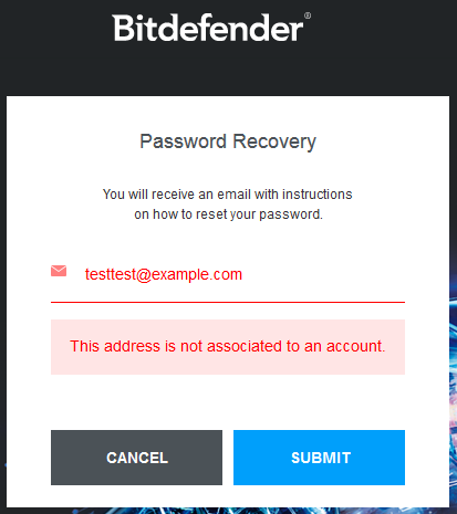 email-enumeration